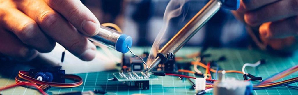 Advantages Of Onsite Computer Repairs Illawarra