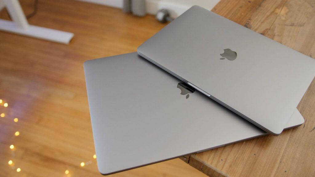 Mac Repair Tips and Guides